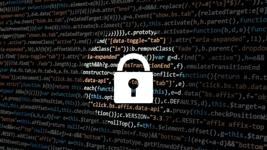 Cybersecurity & CloudOrbis – We Do It Right