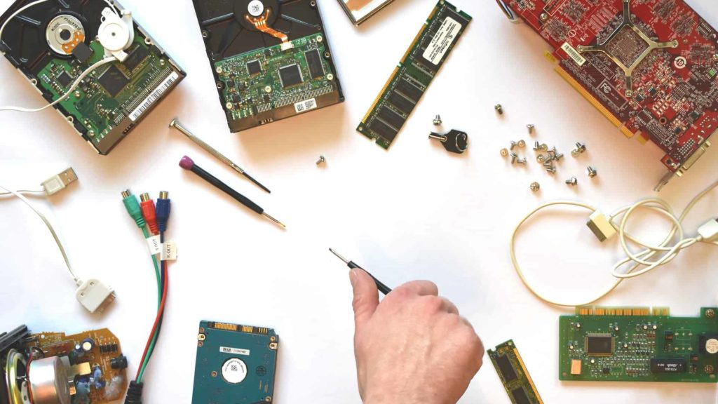 3 Signs you need to upgrade your hardware