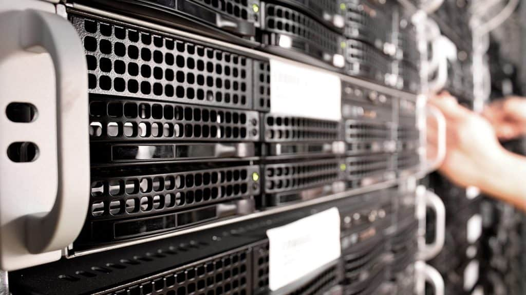 Windows Server 2008 End of Support – Now What?